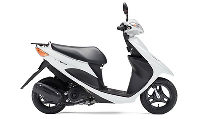 50cc-adores50