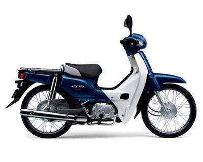 50cc-cub