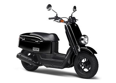 50cc-vox