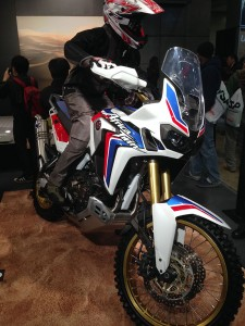africatwin2