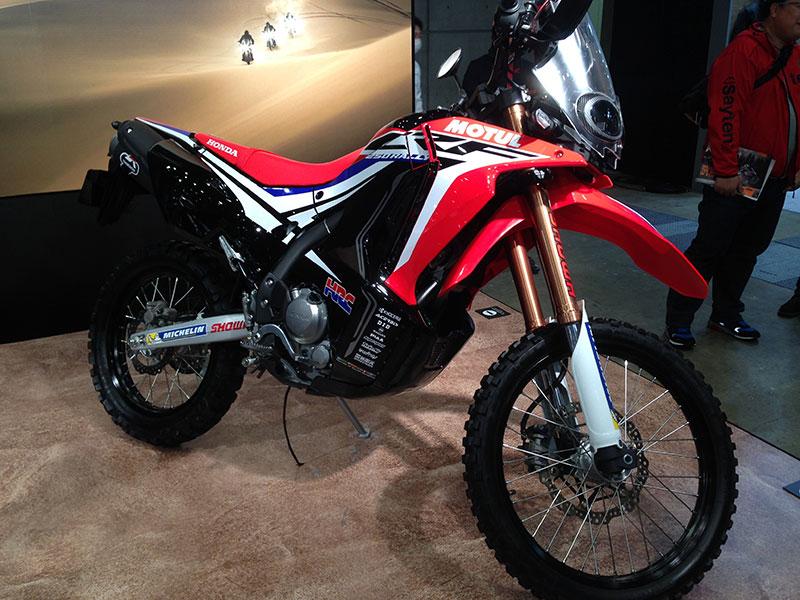 honda-crf250