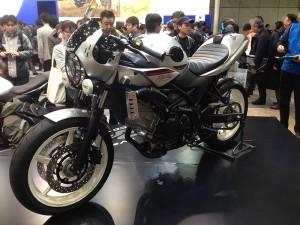 suzuki-sv6502
