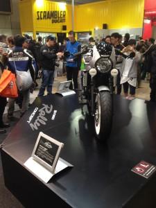 suzuki-sv6503