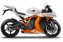 1190rc8r